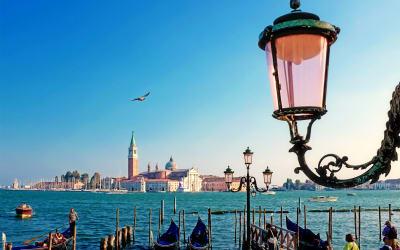 Венеция - советы бывалого туриста!