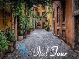tour.name