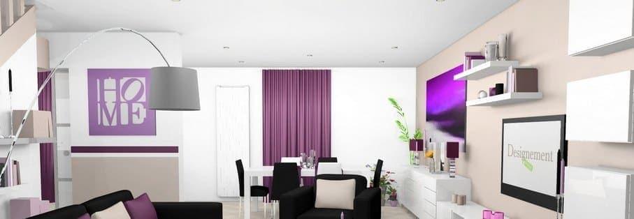 Our Specialty - Condominium - Condo