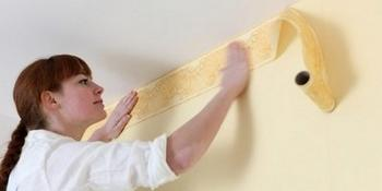 Conseils pour tapisser vos murs