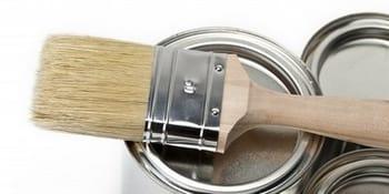 Préparer ses murs avant de les peindre