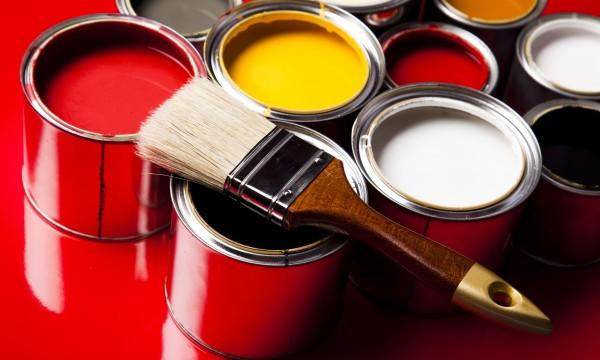 Preserve your painting tools