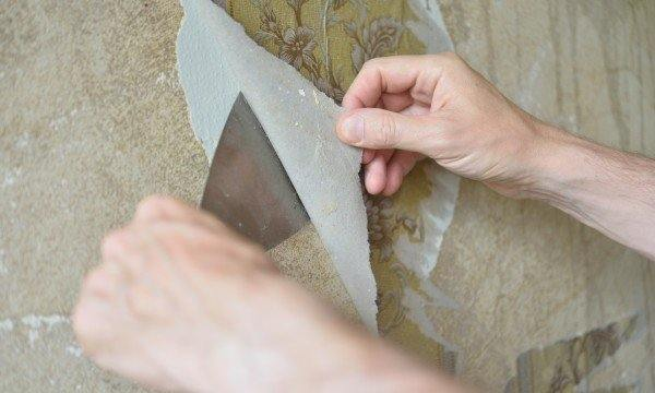 10 conseils pratiques pour papier peint