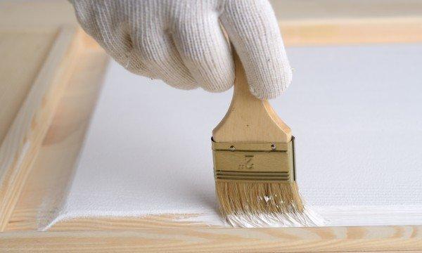 Conseils pour peindre les bordures comme un pro