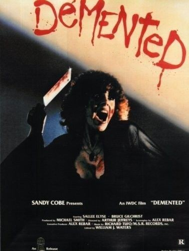 Demented.1980.1080p.BluRay.REMUX.AVC.DTS-HD.MA.2.0-FGT