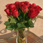 Vase-for-Love-Gold-24