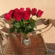 Vase-for-Love-Silver-12