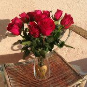 Vase-for-Love-Gold-12