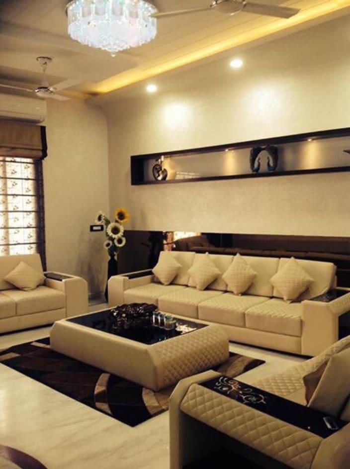 living room designs  1,000  Living Room Design