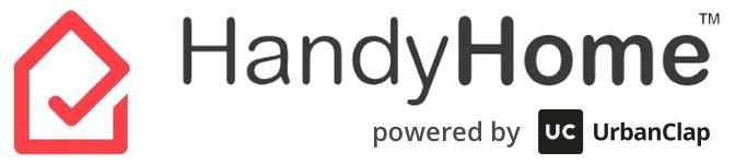 Handy Home Solutions Pvt. Ltd.