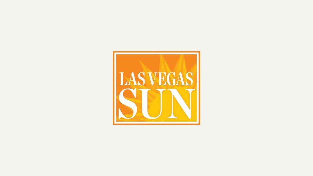 Urban Seed Las Vegas Sun