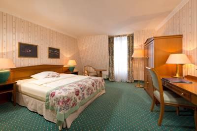 hotel_am_schlosspark_yoga_deutschland