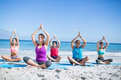 yogamar_ruegen_yoga_urlaub