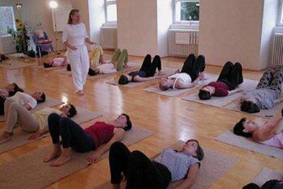 weg_der_mitte_yoga_retreat_deutschland