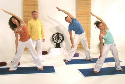 yoga_vidya_deutschland