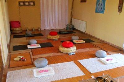ashram_yoga_urlaub_mallorca