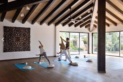 Calreiet_yoga_urlaub_mallorca