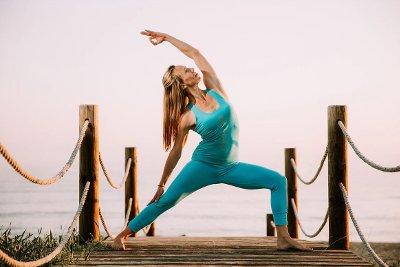 Yoga_Mallorca_mit_Claudia