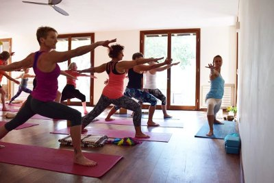Yoga_urlaub_mallorca