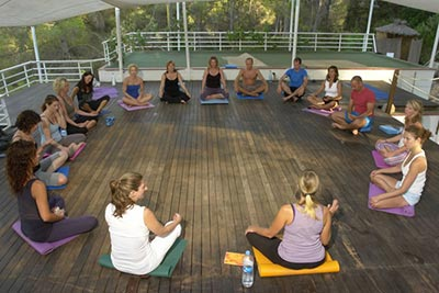 ibiza_yoga_retreat