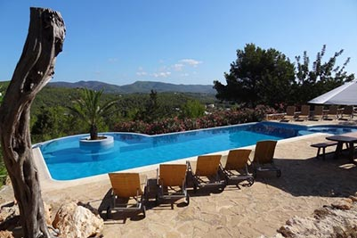 hemma_yoga-retreat-ibiza