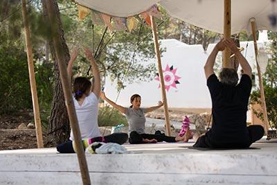 yoga_rosa_retreats_ibiza_session