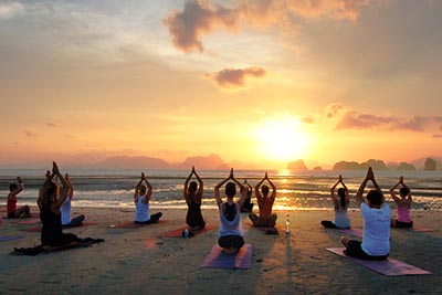 island_yoga_retreat_sonne