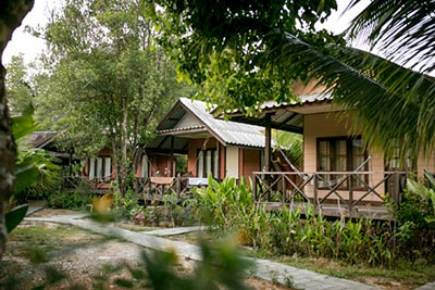island_yoga_retreat_bungalow