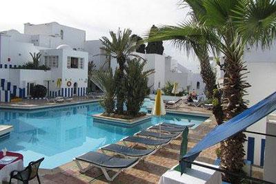 marokko-agadir-westsurfmorocco