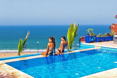 puresurfcamps-surfcamp-marokko