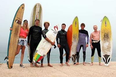 pro-surfcamp-marokko