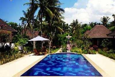 Serenity-Yoga-Lembongan-Retreat-Bali