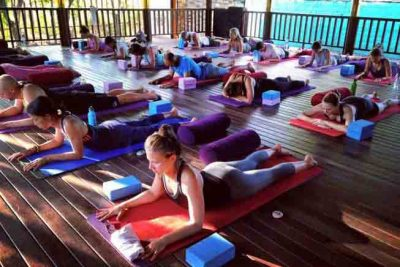 Serenity-Yoga-Retreat-Bali