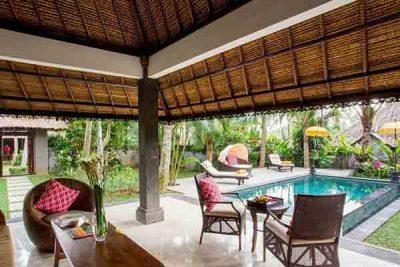 Sukhavati-Bali-Yoga-Resort