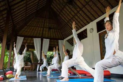 Sukhavati-Bali-Yoga-Ayurveda