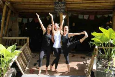 Power-of-Now-Oasis-Yoga-Ayurveda-Retreat