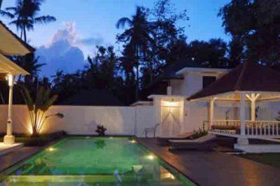 Power-of-Now-Oasis-Denpasar-Bali