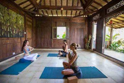 Naya-Ubud-Yoga