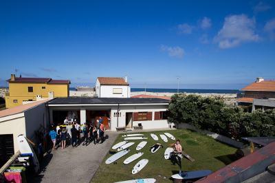 surfivor-surfcamp-esmoriz-surfschule