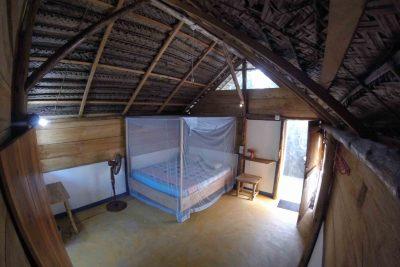 Safa-Surfcamp-Arugam-Bay-surfschule