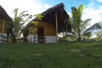 Safa-Surfcamp-Arugam-Bay