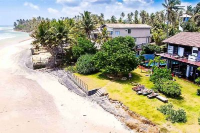 lapoint Surfcamp Sri Lanka