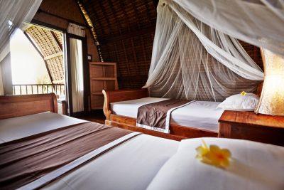 Kamafari-Surfcamp-Bali-Doppelzimmer