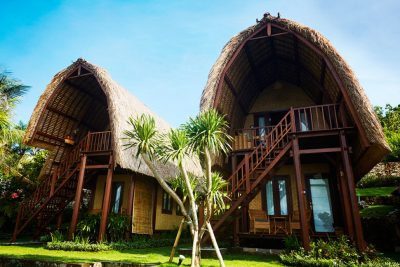 Kamafari-Surfcamp-Bali-Unterkunft