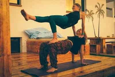 surfcamp_frankreich_le_pin_sec_yoga