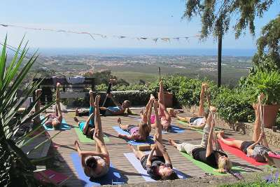 karmasurfretreat_yoga_portugal