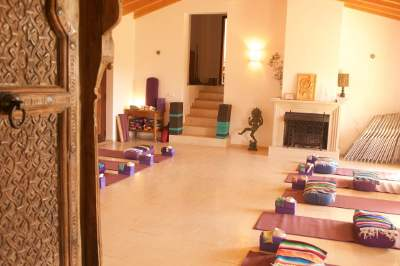 yogaion_portugal_yoga_shala
