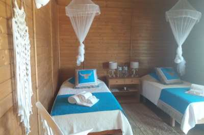 quinta_da_calma_zimmer_yoga_retreat_algarve