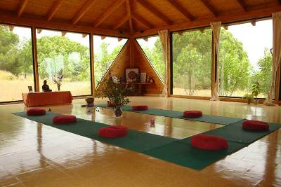 quinta_da_calma_portugal_yoga_retreat