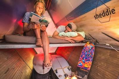 puresurfcamps-surfcamp-st-girons-zelt